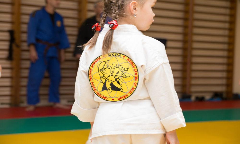 Термины и обозначения используемые в Aikido